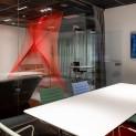 Talents Room - lounge