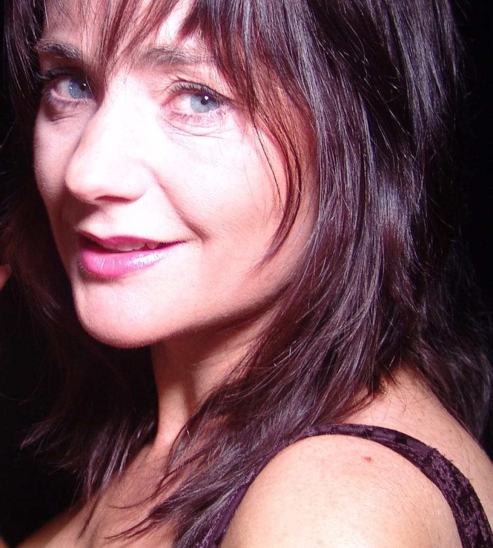 Lucy Brown,Lara Parker XXX images Olive Thomas,Tristan Taormino